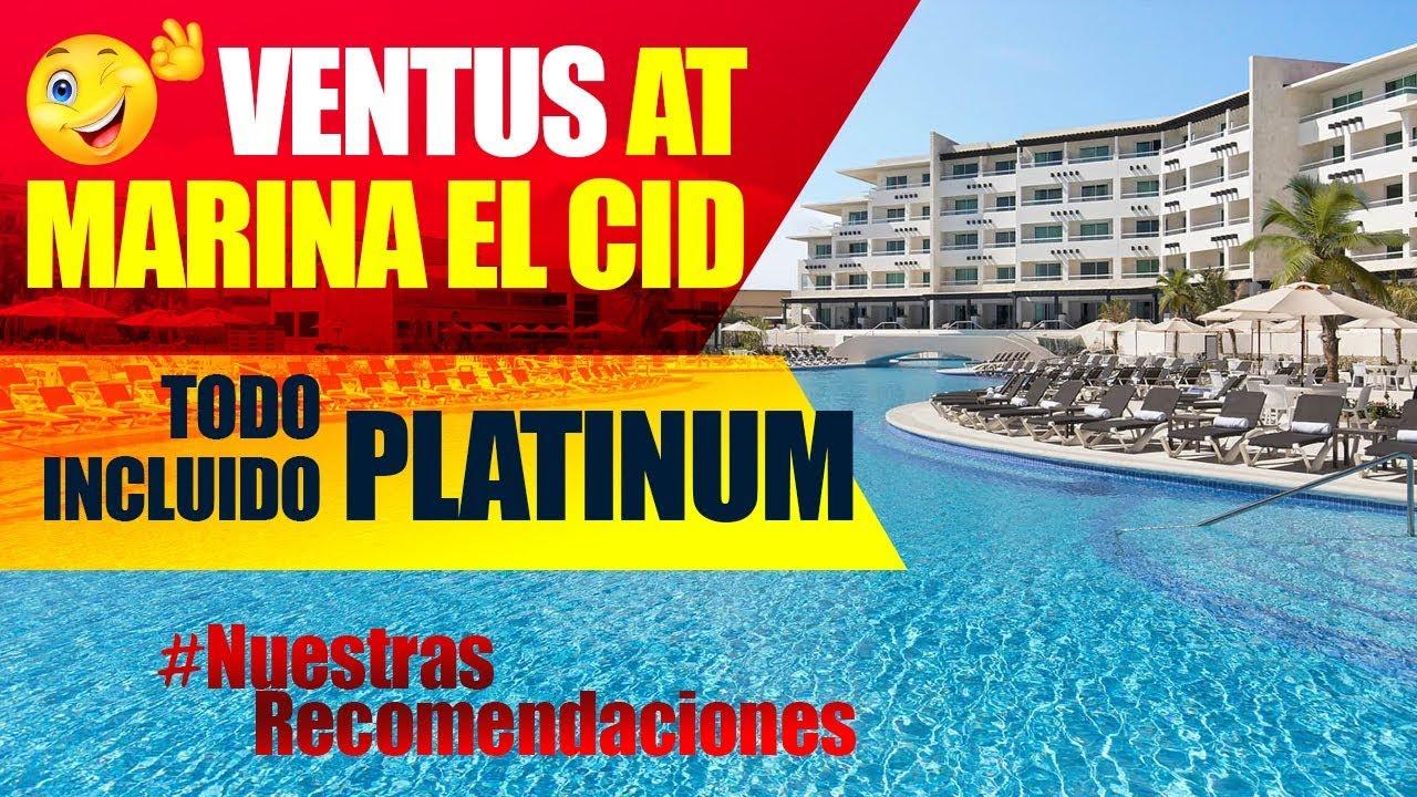 Download La Silla Tours   Ventus at Marina El Cid