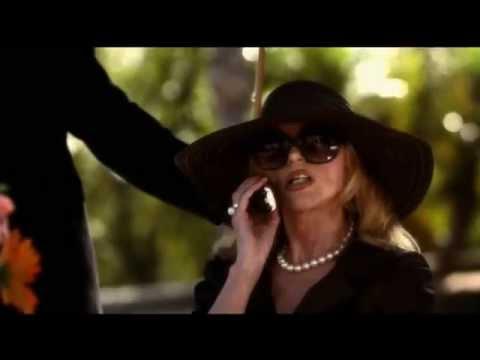 VIRUS X Official Trailer (2011) -  Jai Day, Domiziano Arcangeli, Joe Zaso