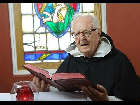 Vocations Fr Peter
