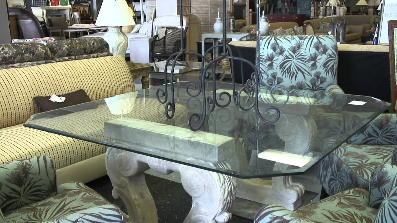 Nice AMC Liquidators U0026 Furniture Outlet Retail Showroom