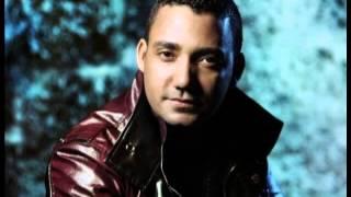 Elvis Martinez   Amor De Dos En Vivo) (WWW.FAMOSORD.NET) By (@FAMOSORD)