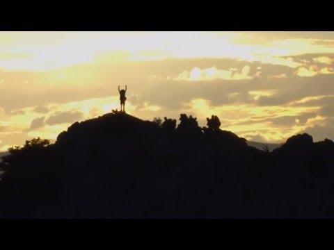 Philmont Scout Ranch Promo (2013)