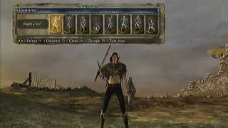 dark souls 2 ivory king dlc lud and zallen s soul trade weapons