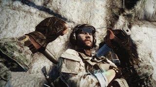 Battlefield 4: Turn Around