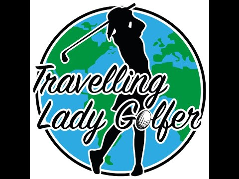 Travelling Lady Golfer Introduction