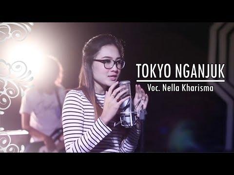 Nella Kharisma -TOKYO NGANJUK - OM SERA