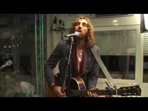 Jonathan Jeremiah - Happiness   Live at North Sea Jazz 2013   NPO Soul & Jazz