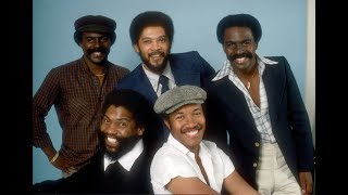 The Whispers - The Christmas Song (Merry Christmas To You) Solar Records 1979