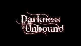 Darkness Unbound Book Trailer