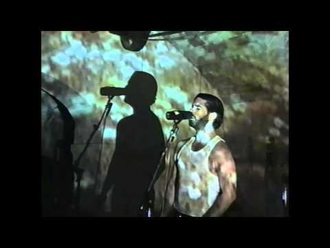 FOALS - Rain (Live)