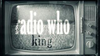 Years & Years - King (RadioWho Cover)