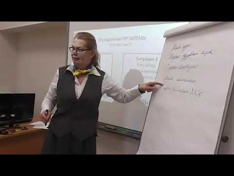Хорошая и перспективная проектная идея: как узнать и распознать?