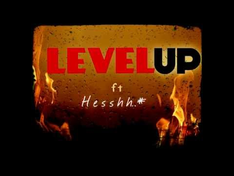 LevelUp | Hesshh..# | Vocalcity Productions | Roorkee Song | Best Hindi Rap Song