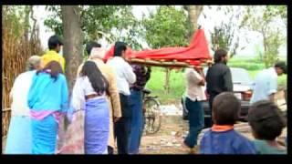 Sajna Sayan Hum Nadan [Full Song] Sab Din Hot Na Ek Saman