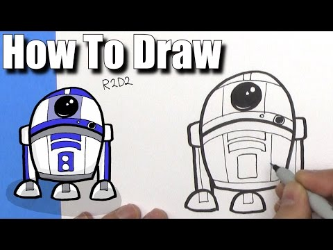 how-to-draw-cute-cartoon-r2d2-droid---easy-chibi---step-by-step---kawaii