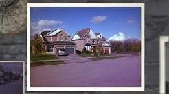 town of Mount Albert, Ontario