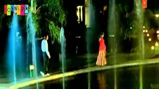 Zehar Agar Tum Mill joa www SongsPK