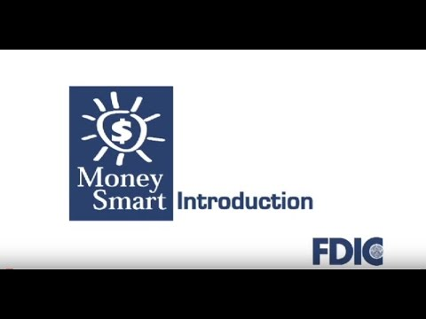 money-smart-for-young-people:-overview
