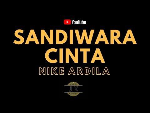 Karaoke Nike Ardila
