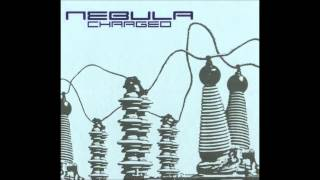 Nebula - This One