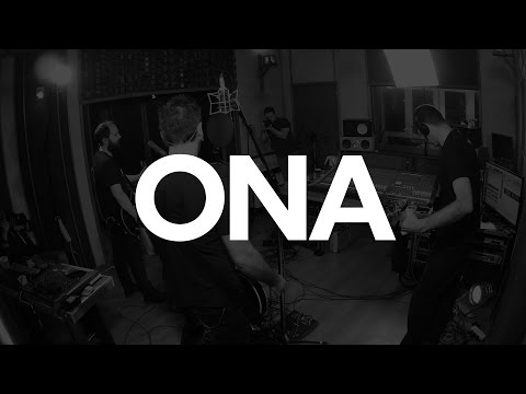 GRATE - Ona (Official video)