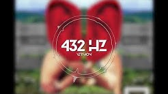 Clean Bandit - Symphony feat. Zara Larsson [432 Hz version]