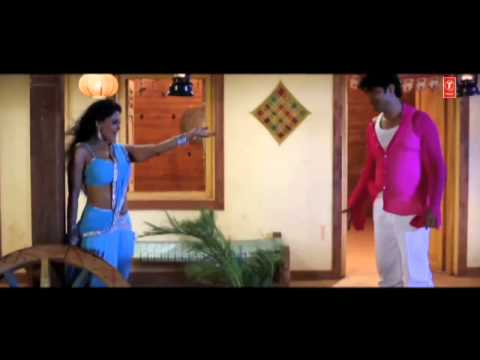 BHOJPURI SONG BY UDIT NARAYAN