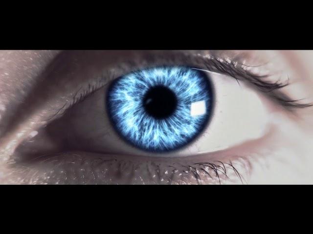KLONS - Fyzika (lyrics video)