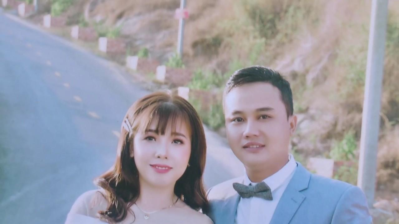 Văn Chen & Ngọc Điệp - 19/04/2020