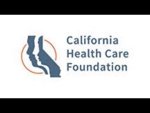 Webinar —Treating Maternal Opioid Addiction: the buprenorphine basics (5/18/17)
