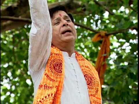 Zee Bhar Ke Bhang Pila De [Full Song] Ajab Nazara Dekha Bhole Neelkanth Ke Mandir Mein