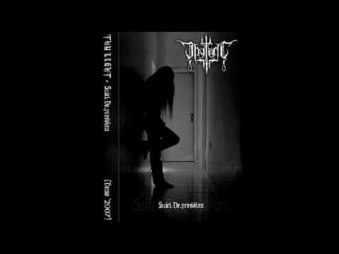 Thy Light - And I Finally Reach My End (HQ) mp3