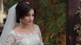 Дагестанская Свадьба Тажетдина и Людмилы (Фирма салюты)
