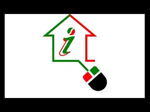 01. Online Earning Bangla Guideline Tutorial- Part- 01 (Intro)- IT-Bari Bangla Video Tutorial