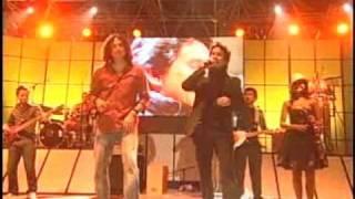 Tabaco y Chanel - Jorge Villamizar y Fausto Miño