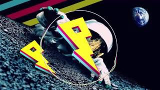 Proximity - 100k Mixtape (by. Karboncopy) [Free]