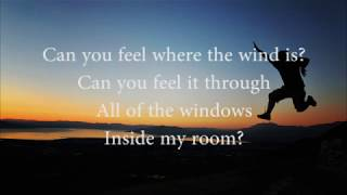 Video ZAYN - Dusk Till Dawn ft. Sia (Lyrics / Lyrics Video) download MP3, 3GP, MP4, WEBM, AVI, FLV Mei 2018