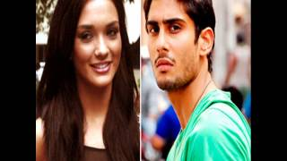 Ek Deewana Tha-  Phoolon Jaisi Hindi+telugu+tamil Remix
