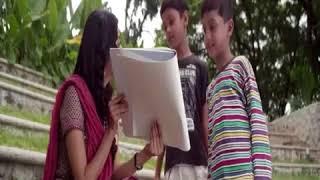 Tamil girls WhatsApp status