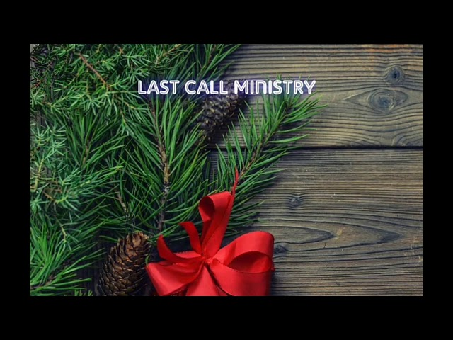 innayolam enne nadathi kester | innayolam enne nadathi what'sapp status | LCM last call ministry