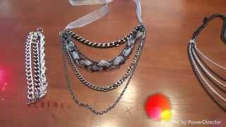 Collar facil de hacer (DIY) Thumbnail
