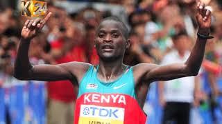 London Marathon: Kipchoge,Wanjiru,Bekele,and Farah to face off on Sunday
