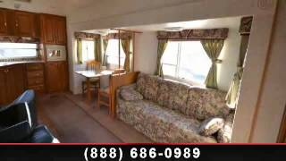 1999 Jayco Designer Fifth wheel | Bob Hurley Rv Tulsa Oklahoma Rv Dealer