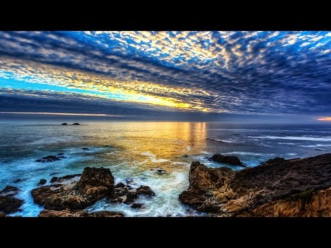 Relaxing Studying Music | Study Music to Increase Brain Power, Focus, and Concentration Intelligent