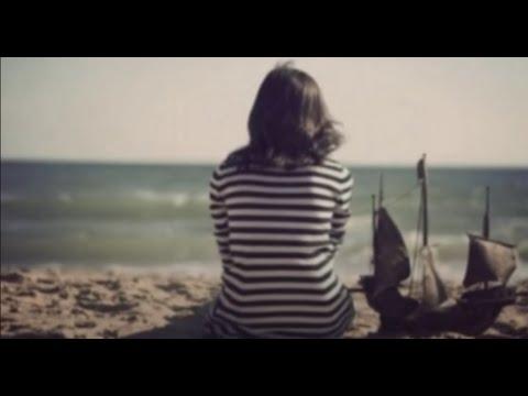 รักไม่ใช่ทุกอย่าง (Love is not everything)  - August Band
