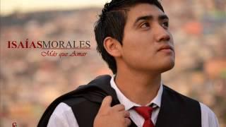 Cristian Castro - Volver a Amar - Cover Isaias Morales