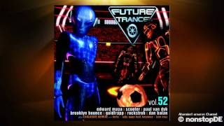 Mario Lopez - Sadness [Thomas Petersen Edit] [Future Trance Vol. 52]