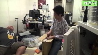 お手伝いしてくれてる人→まがりん チャンネル登録はコチラ!!⇒http://w...