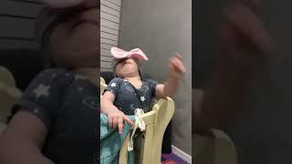 Детские приколы. Смешное видео до слез. Смешные дети