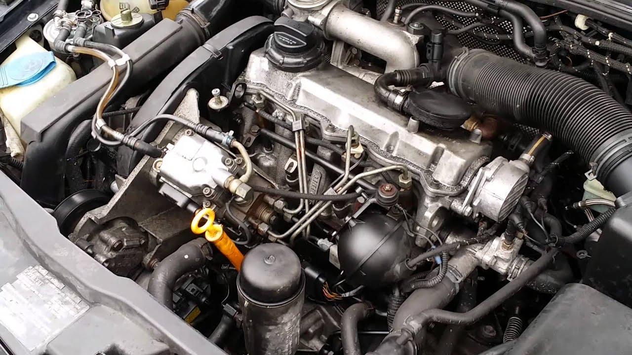 f250 fuel filter location